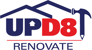 Update Renovate The Extension Specialists Logo